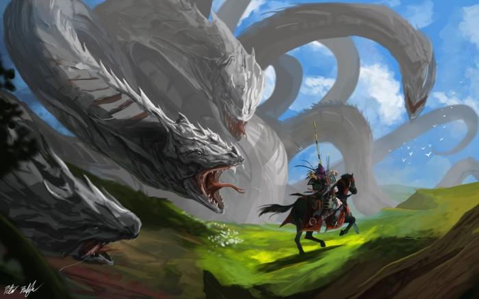 art-bitva-monstr-gigantskiy