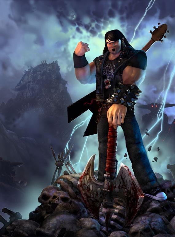 New-Brutal-Legend-Images