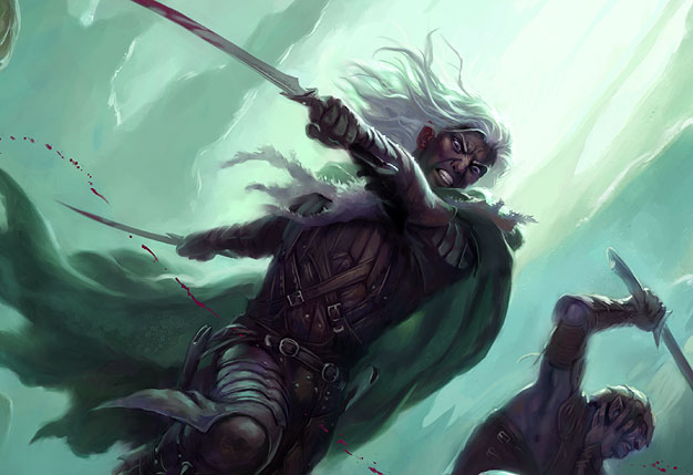 1065162-readers_drizzt_det01