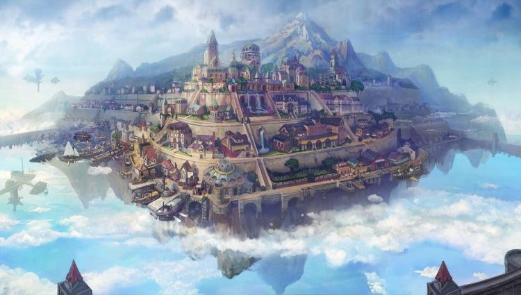 floating_city_kerris_by_gamefan84-d59n4ps