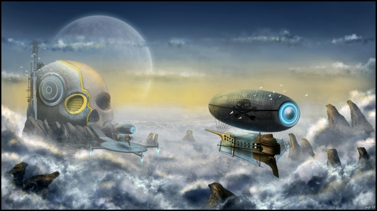 sky_pirates_by_gugo78-d6fp85p